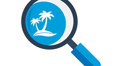 [Study Island Feature Focus] Parent Notifications