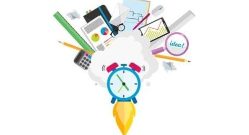5 Quick Tips for Maximum Efficiency for Your Summer School Program