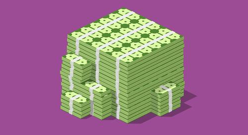"More ""Billion Dollar Lessons"" Ahead for Insurers?"