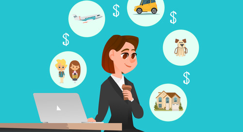 L'assurance-vie réinventée : Des produits personnalisés et des tarifs avantageux, pour les clients et les assureurs