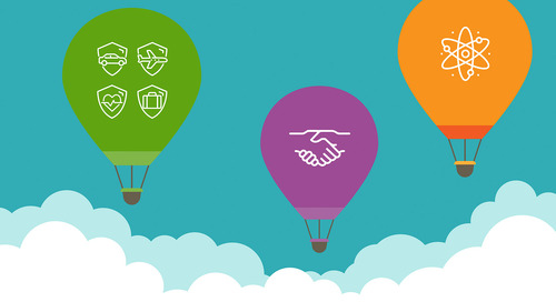 Life Insurance Reimagined: From Direct Debits to Customer Relationships and Ecosystems