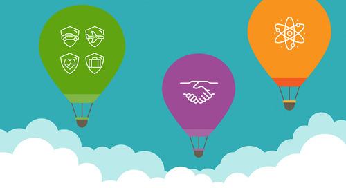 L'assurance-vie réinventée : Des prélèvements directs aux relations clients et aux écosystèmes