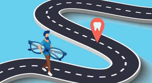 For Health Plans, A Seamless Customer Journey Means Adding Dental and Vision Insurance