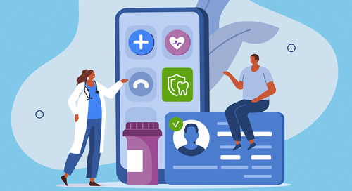 Why Health and Dental Insurers Need Better Plan Flexibility
