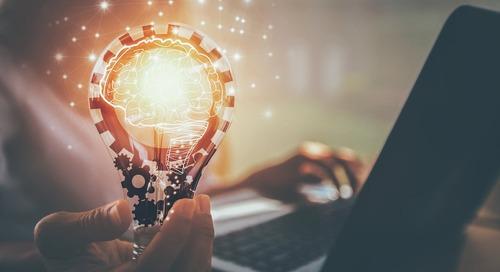 Understanding How Moore's Law Impacts Your AV Decisions