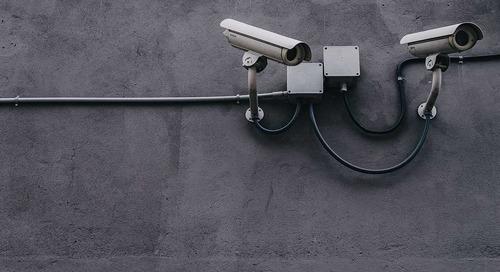AV Trends 2019: Two Ways Security and AV go Hand-in-Hand
