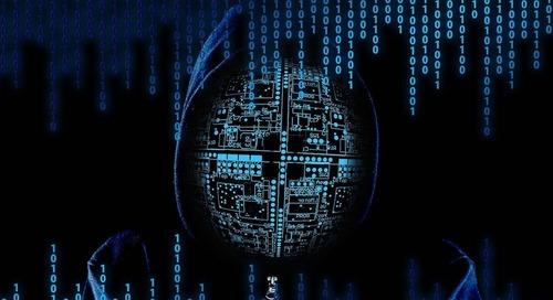 Is Your AV Deployment Secure?