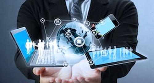 Inbound's Next Industry Disruption: The IT Reseller World