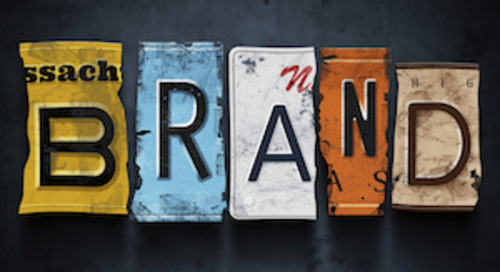5 Ways to Grow Your Personal Brand in Your Current Marketing Job