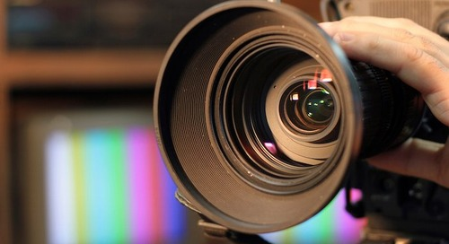 3 Reasons Why Your Business Needs Video Testimonials