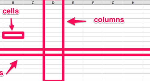 How To Manage Your Contact List in Excel [Template]