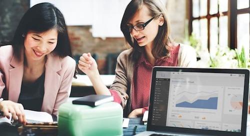 The Ultimate List of 250+ Marketing Statistics [New Data]
