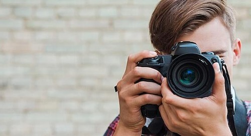 20 of the Best Free Stock Photo Sites