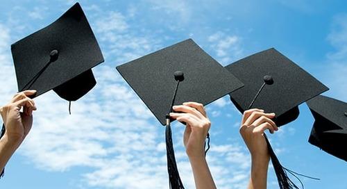 Proven Tips for a Top-Notch Alumni Engagement Program