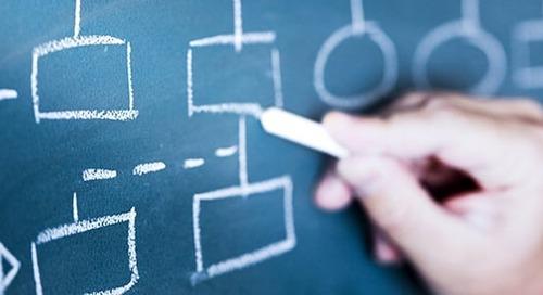Steps to Building an Amazing Student-Nurturing Workflow