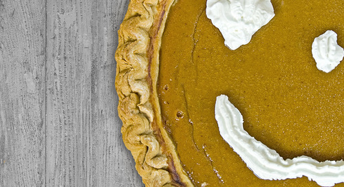 5 Ways to Explain Inbound Marketing to Your Family This Thanksgiving