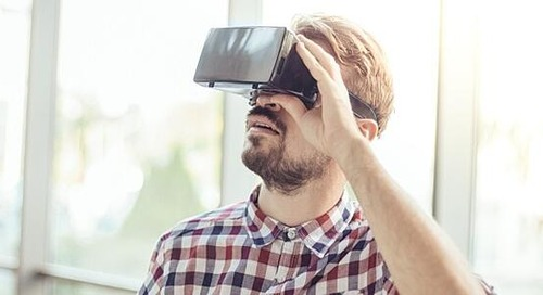 Virtual Reality vs Traditional Video: 7 Differences You Need to Know