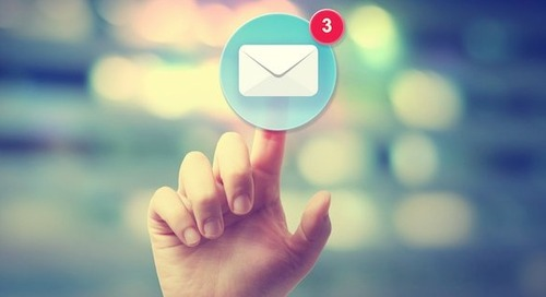9 Places to Find Quality Email Newsletter Templates