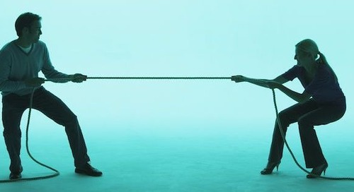 Channel Partner Conflict: 3 Ways to Manage When It All Goes Wrong