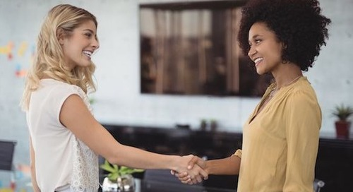 6 Tactics to Become the Ultimate Dealmaker