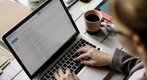The Ideal Length of a Sales Email, Based on 40 Million Emails