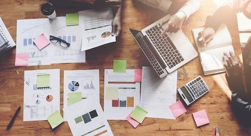 The Straightforward Guide to Value Chain Analysis