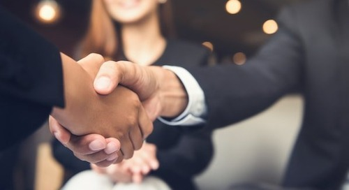 What's an LLP? Limited Liability Partnerships Explained in 800 Words