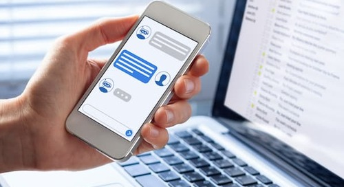 The 13 Best Live Chat Software Tools of 2019