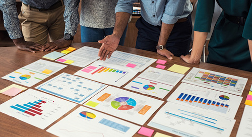 7 Marketing Experts Share What They're Focusing on in 2020, as seen on HubSpot