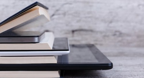 17 Must-Read Sales Books For Beginners