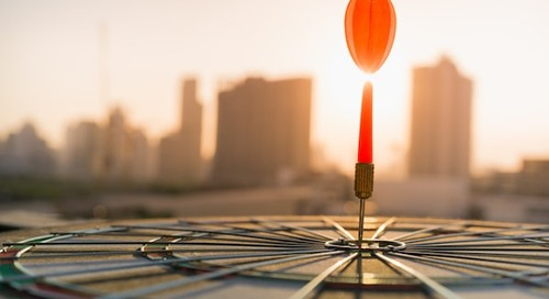 The Straightforward Guide to Target Markets