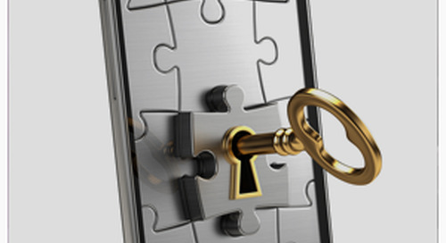 Using electronic keys to unlock new business opportunities