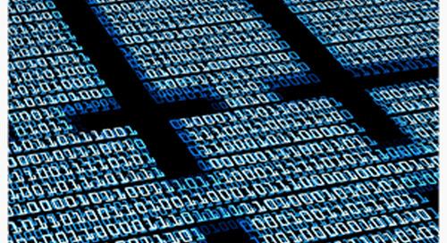 Deciphering blockchain