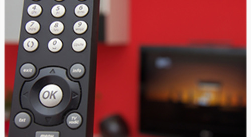 Pay TV success should make a virtue of simplicity