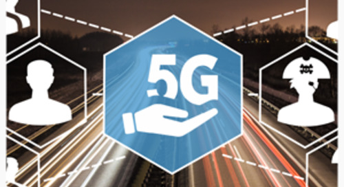 Is 5G the superhighway for cybercrime?