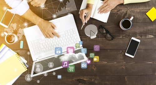 4 More Content Promotion Strategies to Increase Engagement