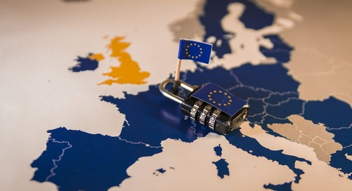How Direct Mail Automation Can Ease Your GDPR Transition