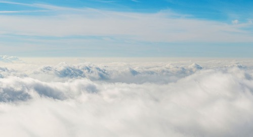 Is Commodity Cloud the Right Fit for Your Business?