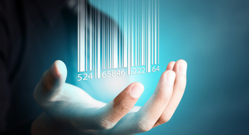 Raising the Bar: An Interview with David Allais on Barcode Standards
