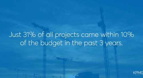 6 Common Causes of Cost Overruns in Construction Projects