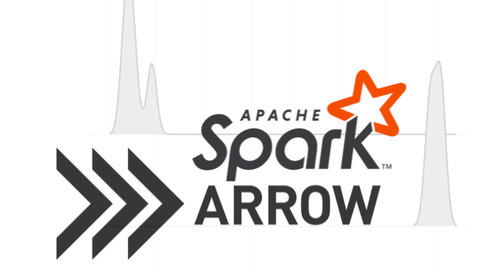 sparklyr 1.0: Apache Arrow, XGBoost, Broom and TFRecords