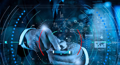 Three Emerging Technologies Poised to Reshape Accounting and Financial Management