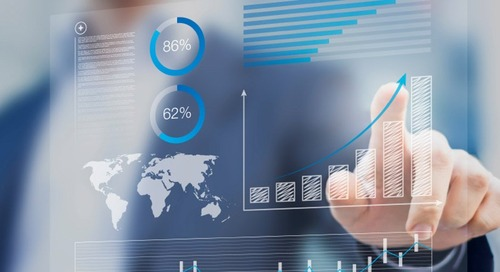 4 Ways Financial Leaders Can Become More Data-Driven
