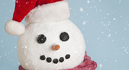 Decoding the data center of the future with help from A Christmas Story