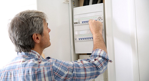 Protecting Your Home and Family Against Electrical Safety Issues