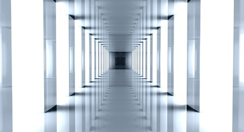 LED Lighting and the Pitfalls of Power Quality Issues