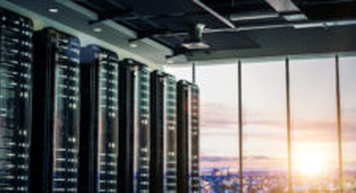 The Colocation Market Conditions You Need to Know about Before Picking a Provider