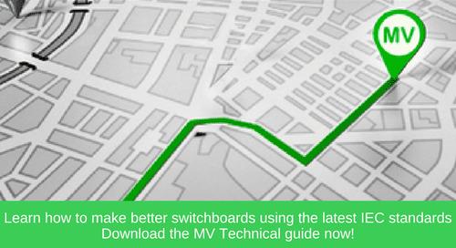 New Digital Tools Shorten Medium Voltage Switchgear Delivery Times