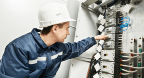 Why Electrical Contractors Should Include a UPS in Every Job