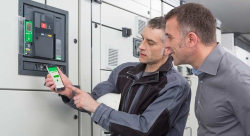 3 Extreme Conditions that Put Low Voltage Circuit Breaker Reliability at Risk